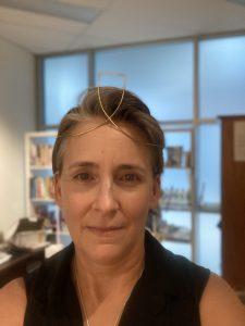 Light Worker Headpiece